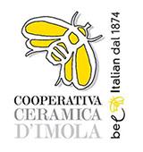 Cooperative d'Imola
