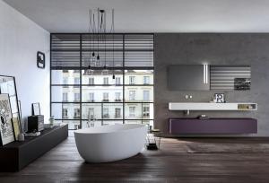 jdo-salle-de-bain