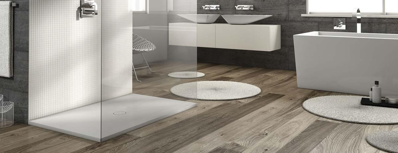 installer du parquet chez soi jdo carrelage bains pertuis. Black Bedroom Furniture Sets. Home Design Ideas
