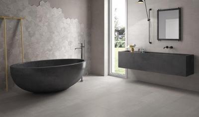 Illustration article 10 idées d'aménagement pour votre salle de bain